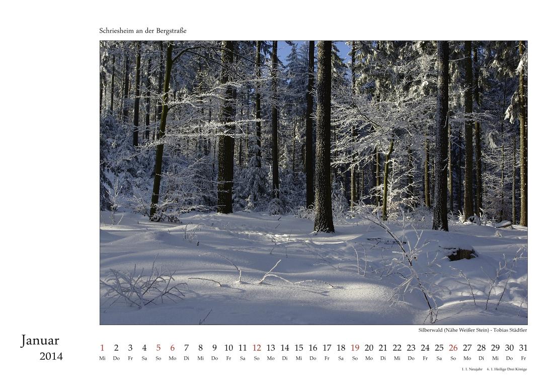 schriesheim kalender 2014. Black Bedroom Furniture Sets. Home Design Ideas